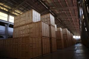 Furniture Storage Sydney