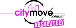 Citymove Removals